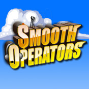 Smooth-Operators-Logo