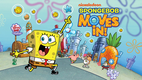 Spongebob-Moves-In-07