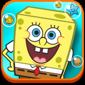 Spongebob-Moves-In-Logo