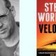Supanova's Screenwriting Masterclass with Steve Worland