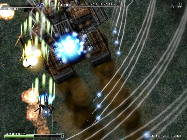 Tale-of-ALLTYNEX-screenshot-03