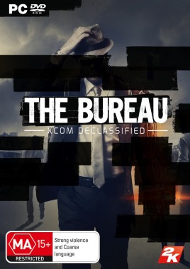 The-Bureau-PC-BoxArt-01