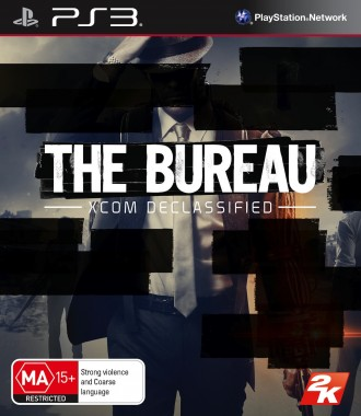 The-Bureau-PS3-BoxArt-01