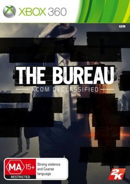 The-Bureau-XBOX-BoxArt-01