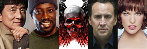 The-Expendables-3-Rumor-Cast
