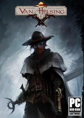 The-Incredible-Adventures-of-Van-Helsing-Box-Art-01