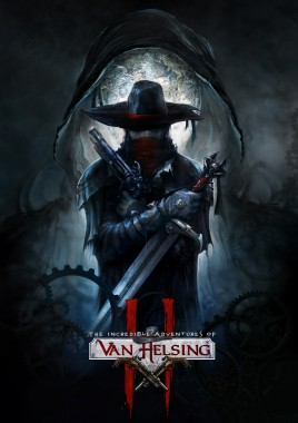 The-Incredible-Adventures-of-Van-Helsing-II-BoxArt-01