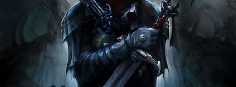 The Incredible Adventures of Van Helsing II Announced