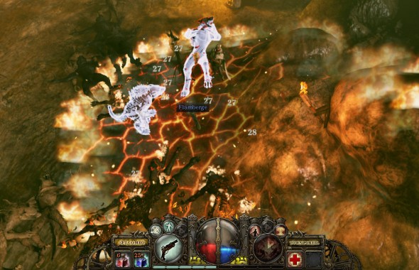 The-Incredible-Adventures-of-Van-Helsing-Review-Screenshot-01
