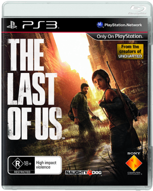 The-Last-of-Us-Final-Packshot-02