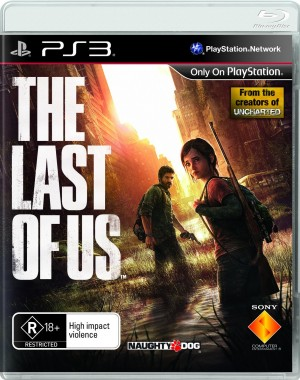 TheLastofUs-AU-Final-Packshot-01
