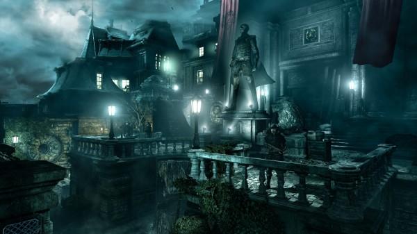 Thief-E3-Screen-02