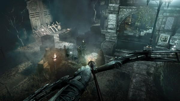 Thief-E3-Screen-05