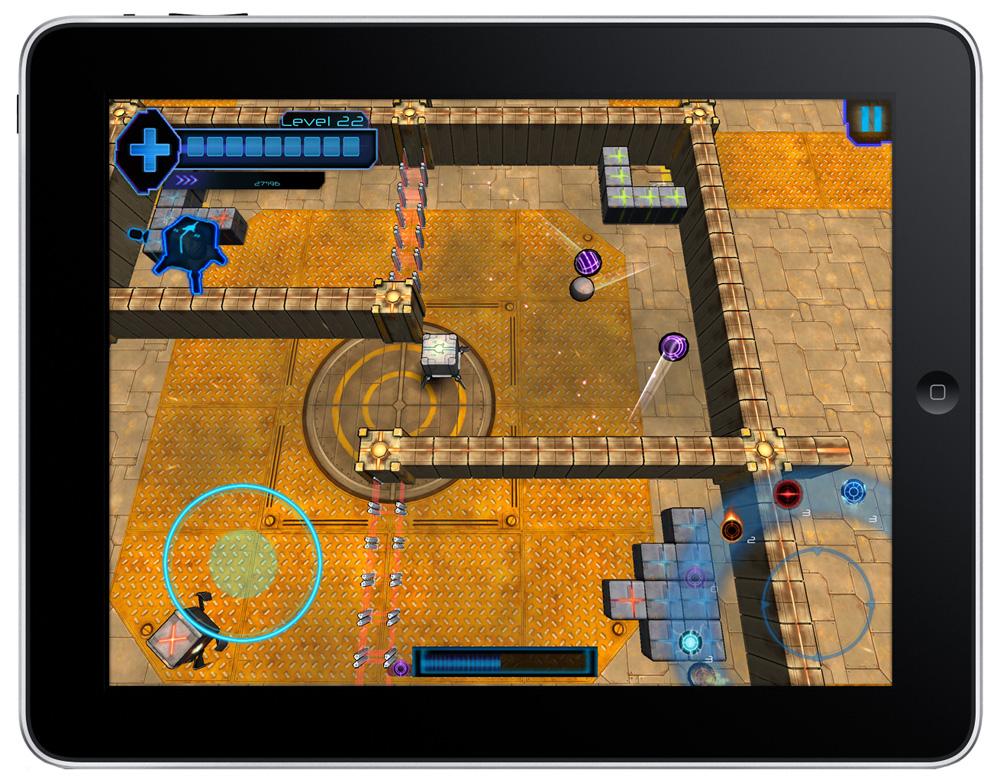 Titan-Escape-screenshot-02