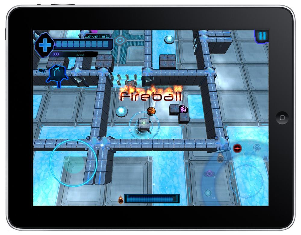 Titan-Escape-screenshot-03