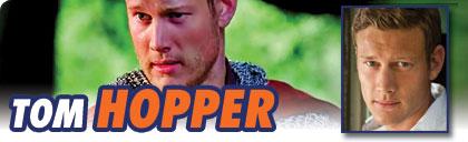 Tom-Hopper-01