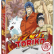 Toriko Collection 1 Review