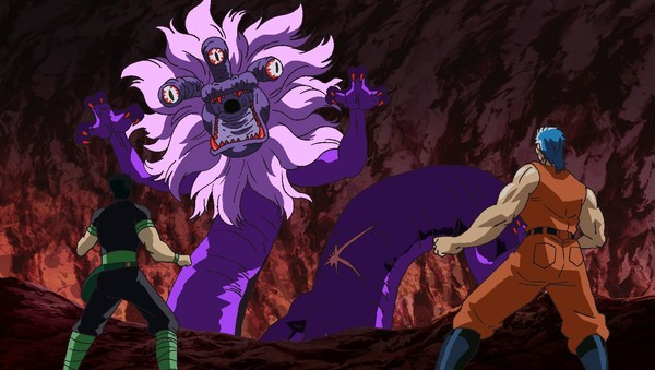 Toriko-Collection-1-03