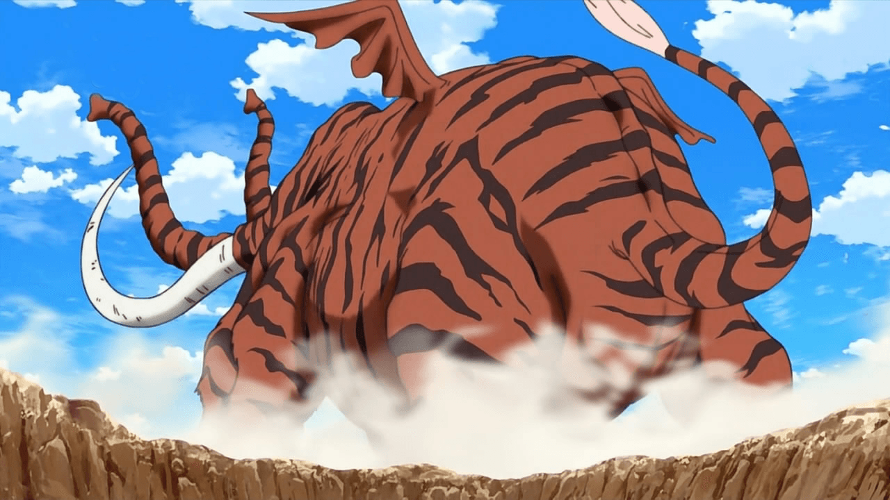 Toriko-Collection-1-06