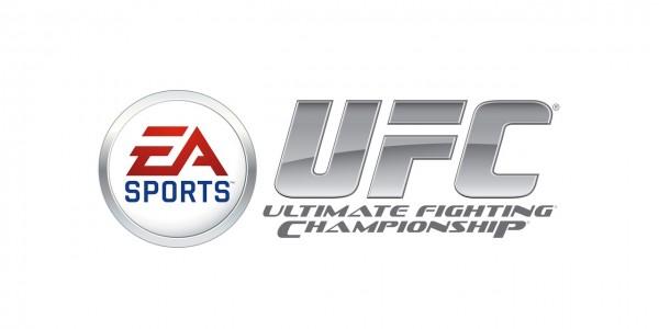 логотип ea: