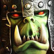 Warhammer-Quest-Logo