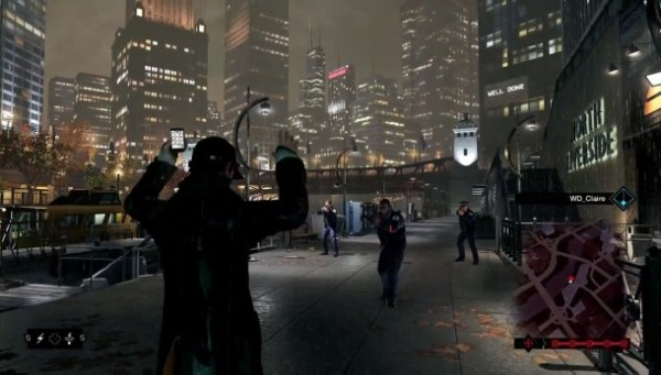 Watch-Dogs-E3-Walkthrough-01