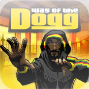 Way-Of-The-Dogg-Logo