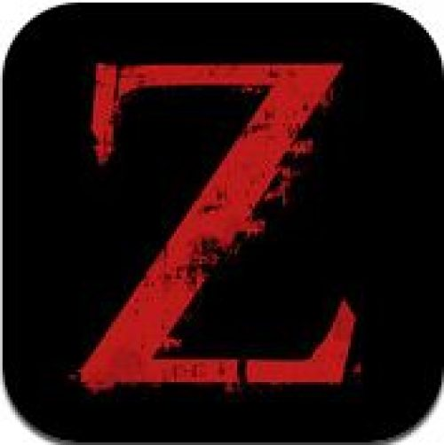 World War Z – iOS Review