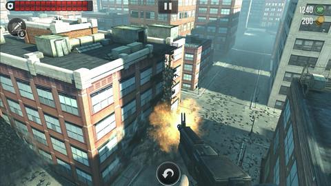 World-War-Z-Game-03