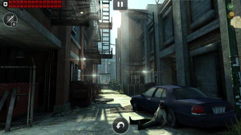 World-War-Z-Game-04