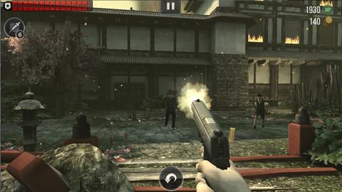 World-War-Z-Game-05