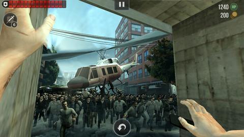 World-War-Z-Game-06