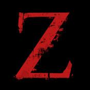 World-War-Z-iOS-Logo