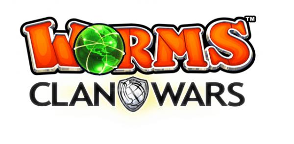 Worms-Clan-Wars-Logo-01