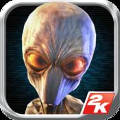 XCOM-Enemy-Unknown-iOS-Logo