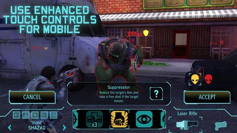 XCOM-Enemy-Unknown-iOS-Screenshot-01