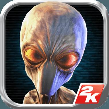 XCOM-iOS-Icon-01
