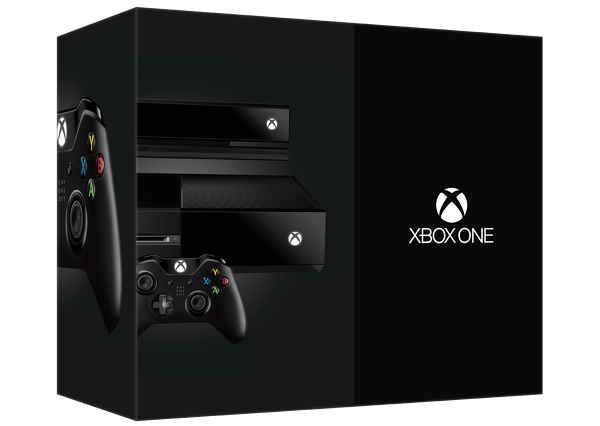Xbox-One-Day-One-01