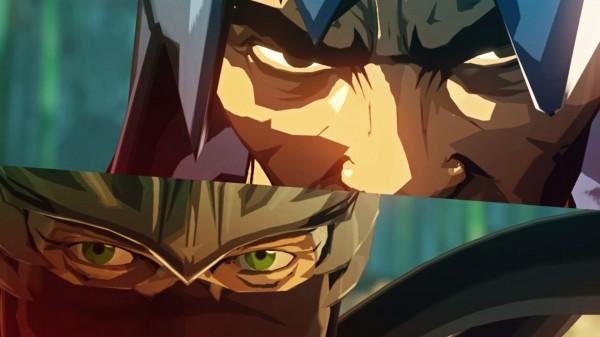Yaiba-Ninja-Gaiden-Z-e3- (14)