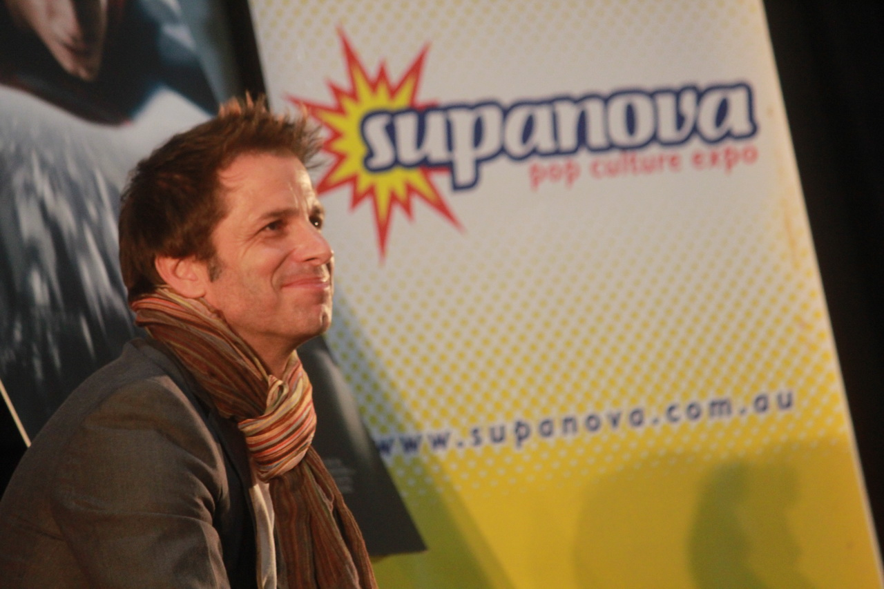 Zack-Snyder-Supanova-2013-07