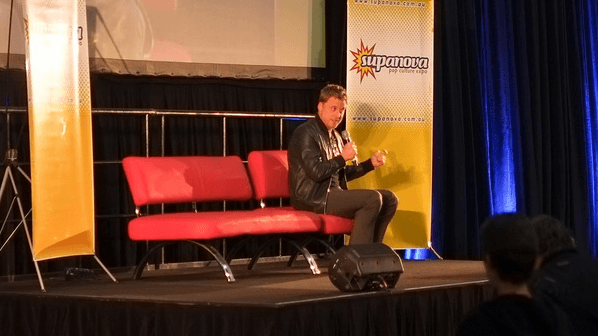 alan-tudyk-image-top-panel-supanova-2013