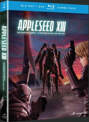 appleseed-xiii-box-art
