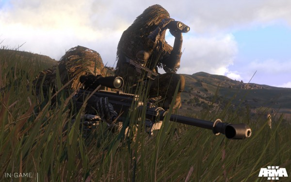 arma-3-sniper-001
