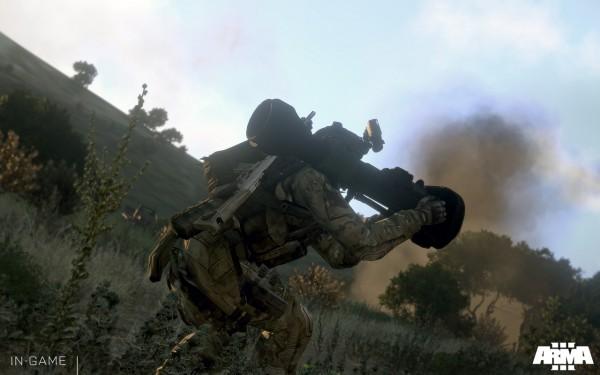 arma-beta-screenshots