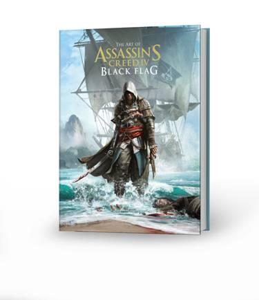 assassins-creed-4-art-book