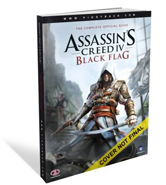 assassins-creed-4-guide-book