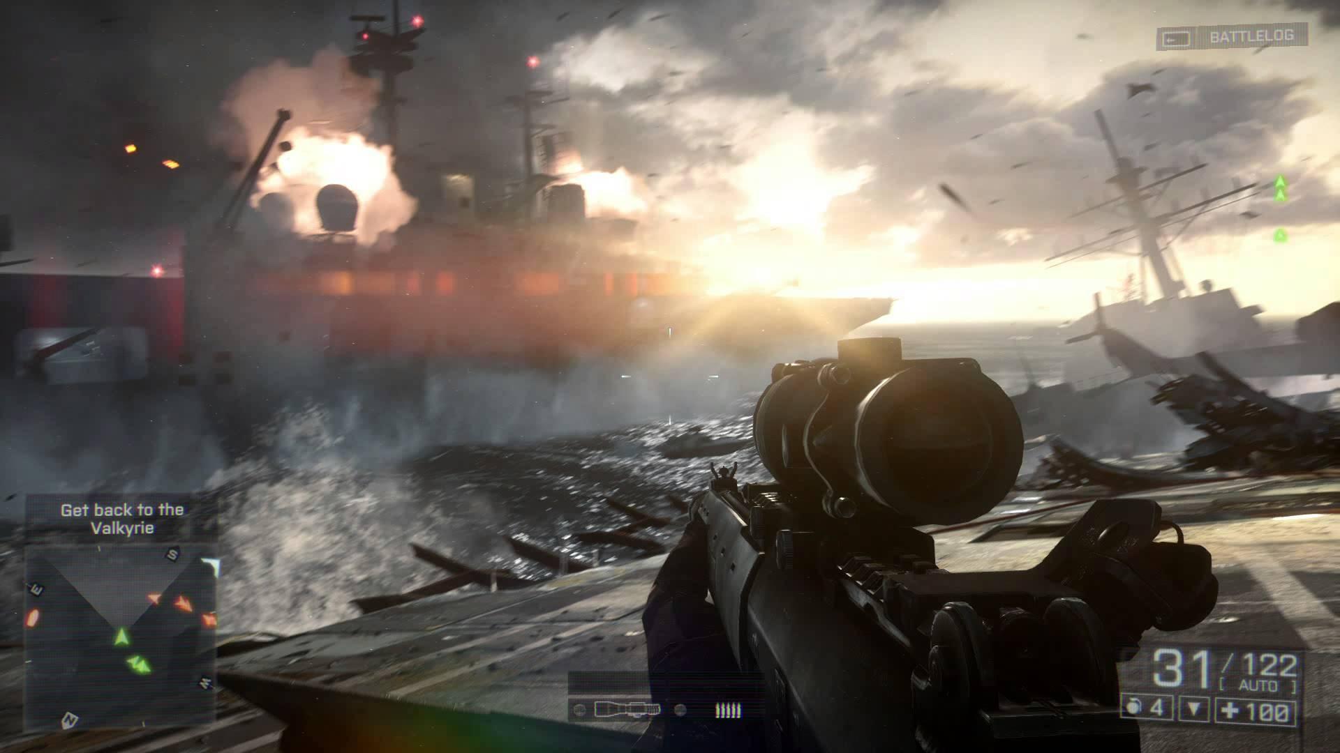 battlefield-4-angry-sea