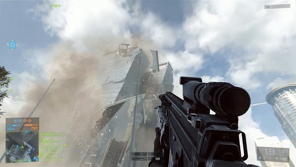 battlefield-4-tower-collapse