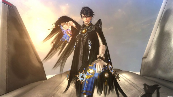bayonetta-2-new-outfit