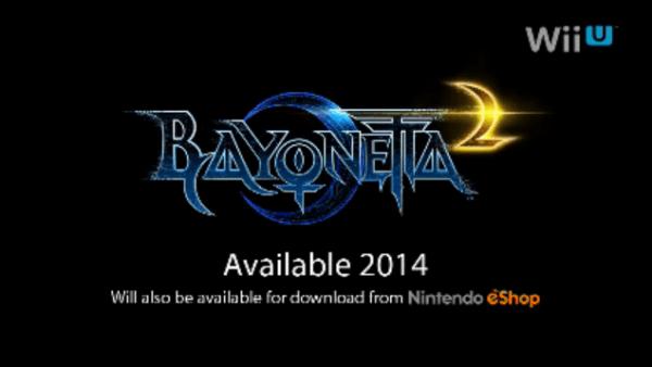 bayonetta-2-release-date-001
